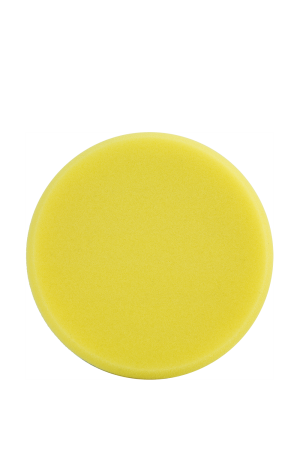 "Soft Buff™ DA Foam Polishing Disc 5"" (127 mm)"