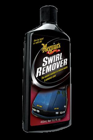 Swirl Remover