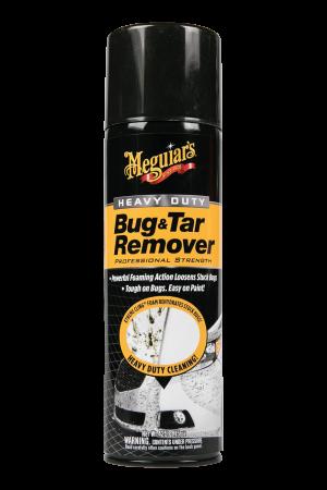 Heavy Duty Bug & Tar Remover