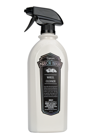 Mirror Bright™ Wheel Cleaner