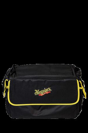 Meguiar's Detailing Bag ST025