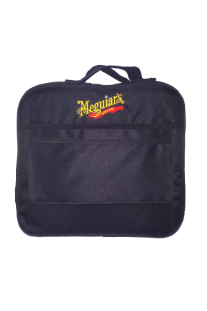 Meguiar's Small Bag