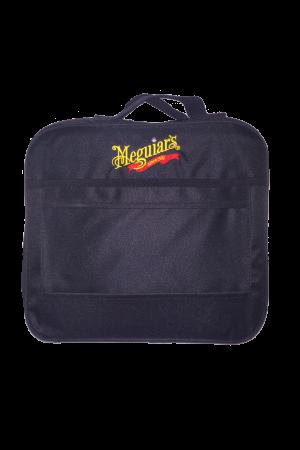 Meguiar's Small Bag