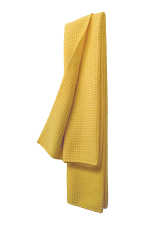 Water Magnet® Drying Towel