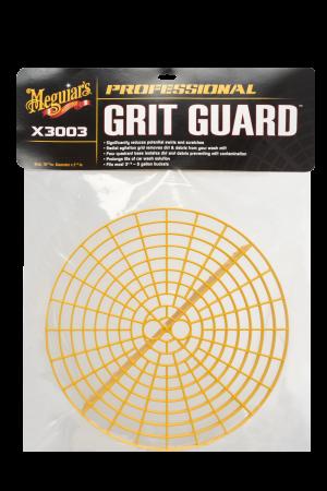 GRITT GUARD X3003