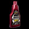 Deep Crystal® Carnauba Wax Step 3