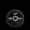 """Soft Buff™ DA Backing Plate 6"""" (152 mm)"""