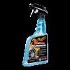 Hot Rims® Aluminum Wheel Cleaner