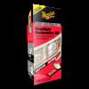 Meguiar's Basic Headlight Restoration Kit G2960