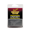 Mirror Glaze® Professional Unigrit® Sanding Block