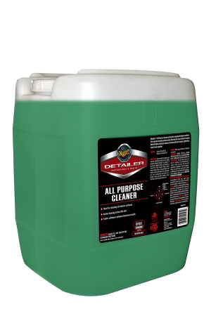Detailer All Purpose Cleaner