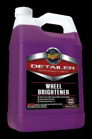 Detailer Wheel Brightener™