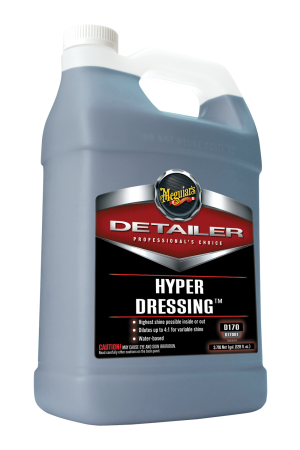 Detailer Hyper Dressing™