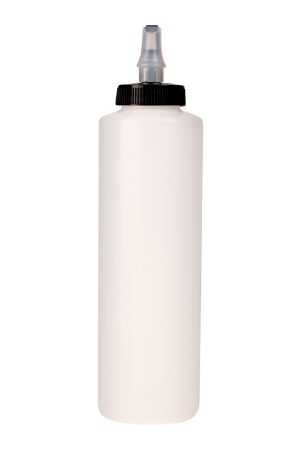 Dispenser Bottle 16oz