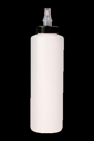 Dispenser Bottle 16oz