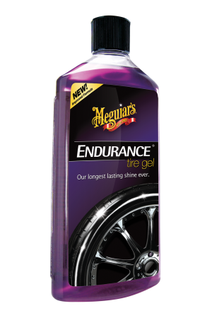Endurance TIre Gel