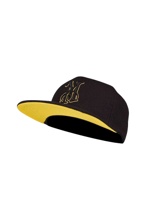 Meguiar's Hat
