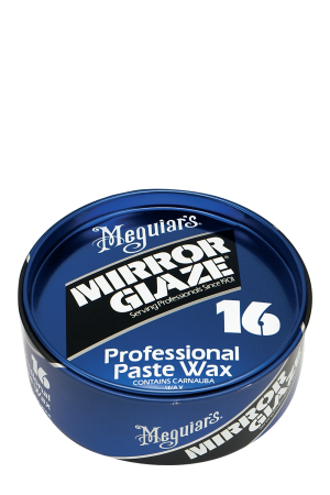 Mirror Glaze® Professional Paste Wax