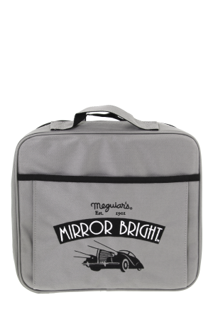 Mirror Bright Bag