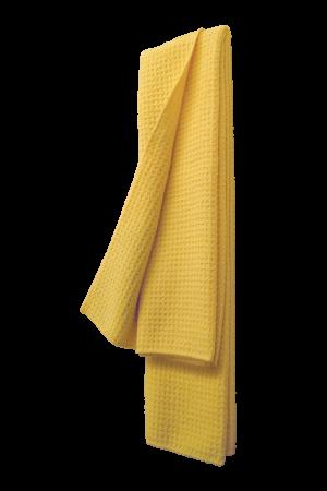 Water Magnet® Drying Towel