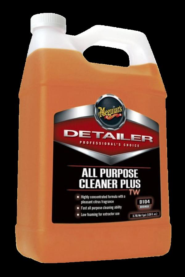 All Purpose Cleaner Plus TW