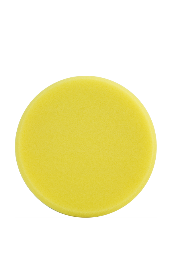 "Soft Buff™ DA Foam Polishing Disc 5"" (127 mm)"