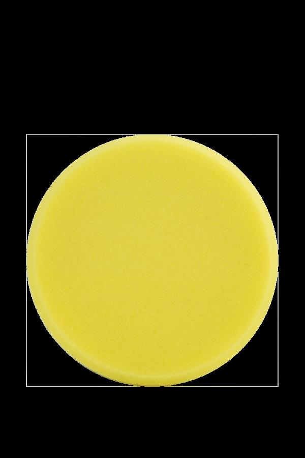 "Soft Buff™ Da Foam Polishing Disc 6"" (152mm)"