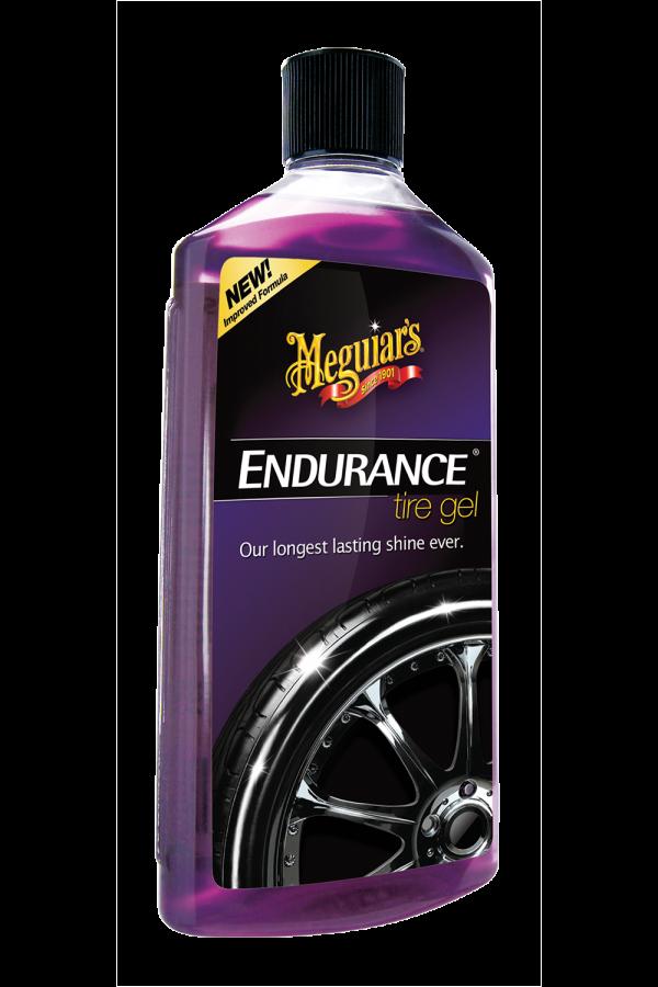 Endurance TIre Gel