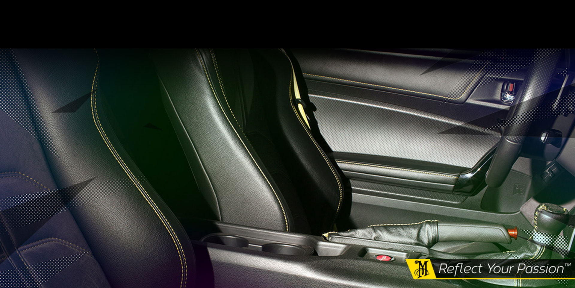 Meguiar's Interior Slide